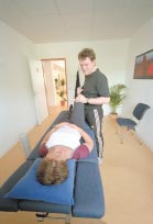 physiotherapie-th